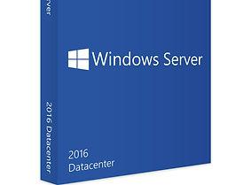 windows-server-2016-datacenter-min.jpg