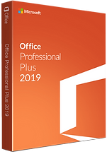 office2019.png