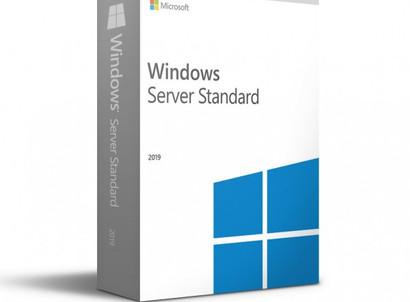 windows-10-professional-retail.jpg