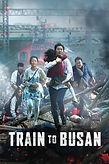 Train to Busan Octopoda.jpg