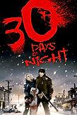 30 Days of Night Octopoda.jpg