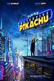 Pokémon_Detective_Pikachu_Octopoda.jpg