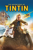 The Adventures of Tintin Octopoda.jpg