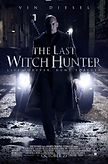 The Last Witch Hunter-Octopoda.jpg
