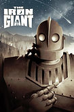 The Iron Giant Octopoda.jpg
