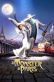 A Monster in Paris Octopoda.jpg