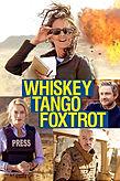 Whiskey Tango Foxtrot Octopoda.jpg