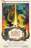 The Secret of NIMH Octopoda.jpg