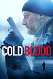 Cold Blood Octopoda.jpg