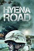 Hyena Road Octopoda.jpg