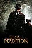 Road to Perdition Octopoda.jpg