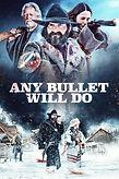 Any Bullet Will Do Octopoda.jpg
