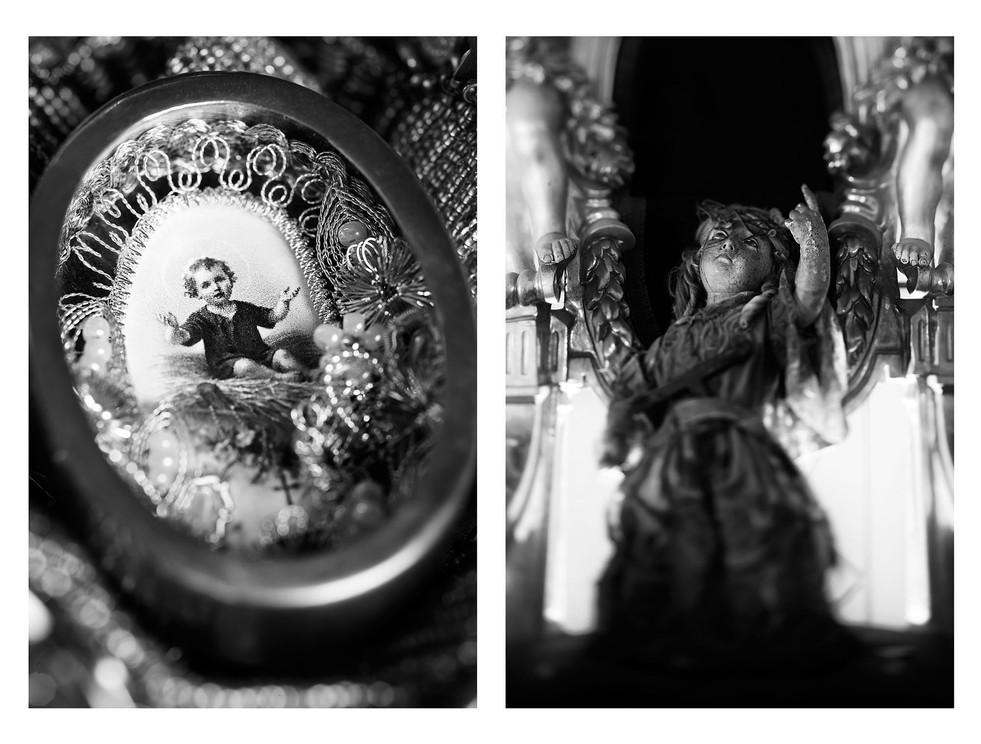 Ovale e Santulillo G copia.jpg