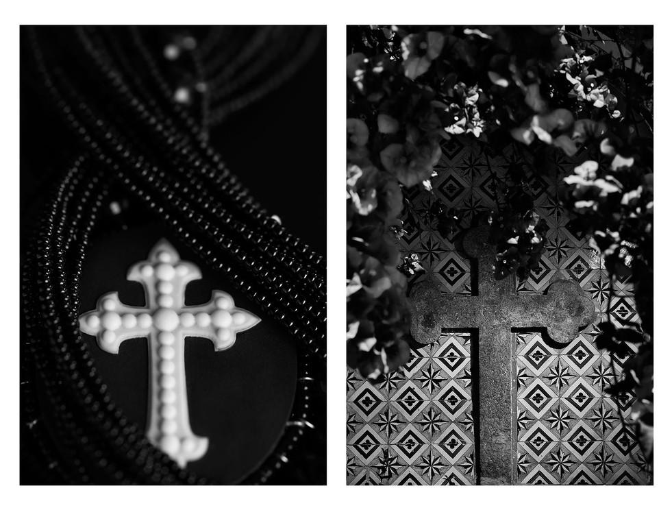 Croce Maiolicata G copia.jpg
