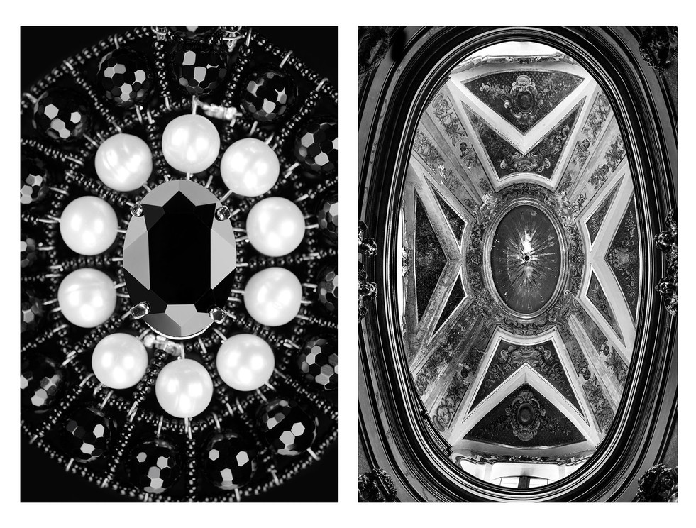 Ovale di perle con volta G copia.jpg