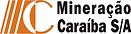 Mineração Caraíba SA.png