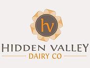 hidden_valley_logo.jpg