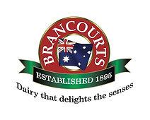 Brancourts-Logo.jpg