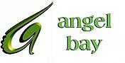 Angel Bay web logo.jpg
