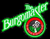 burgologo.png