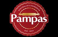 Logo_Pampas-2016_2x.png
