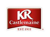 KR-Logo-fresh-1.jpg