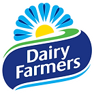 1200px-Dairy-farmers-brand.svg.png