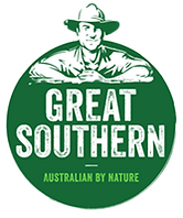 Great-Southern-logo-sm.png