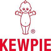 kewpie_product_brand_logomark_resized.jp