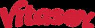 Vitasoy-logo.png