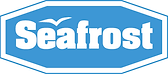 Seafrost-Logo.png