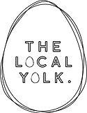 The Local Yolk Logo.jpg