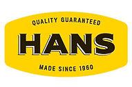 hans-logo.jpg