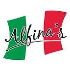 bidbrands-logo-alfinas.jpg