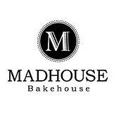mad house logo.jpg
