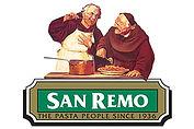 san-remo-logo.jpg