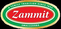 logo-zammitham.png