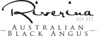 drj_0002_Riverina-Angus-logo-updated-1.p