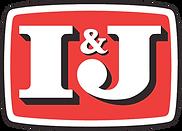 I_and_J_Food-logo-5087CDE777-seeklogo.co