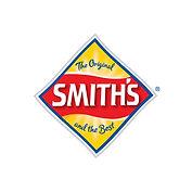 Smith's_Chips_4.jpg