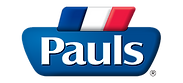 pauls-milk-logo.png