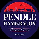 pendle ham logo.png