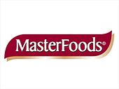 masterfoods_1537162543__75060.original.p