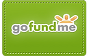 gofundme_greensquare.png