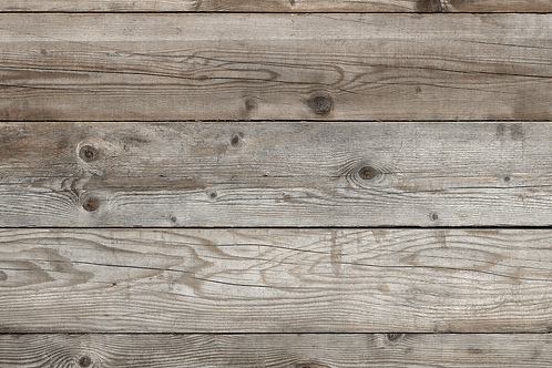 Old Wood Grey