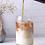 Thumbnail: Wicked Cold Coffee Glass