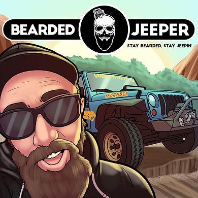 BeardedJeeperArtwork.jpg
