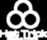 White Logo Hi Res.png