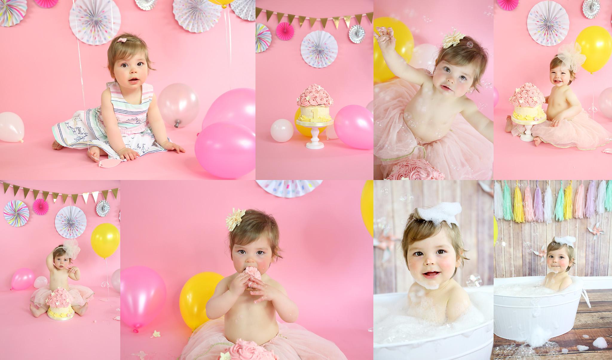 cakesmash collage Web