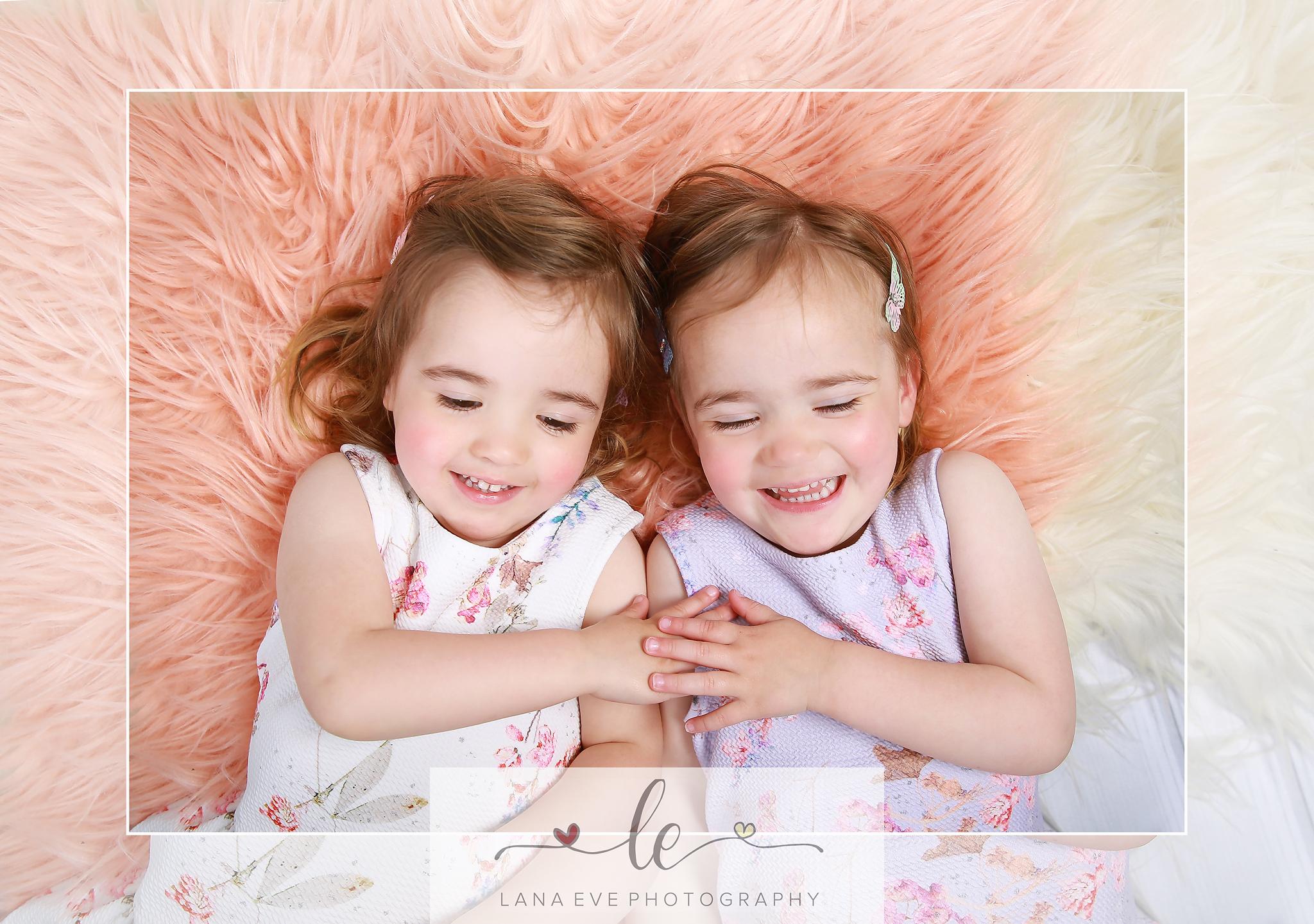 Twins fb